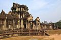 Cambodia - Flickr - Jarvis-33.jpg