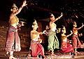 Cambodian Dancers (4289832944).jpg