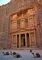 Camel in Petra8.jpg