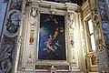 Camillo Procaccini Santuario dell'Addolorata (Rho) 02.jpg