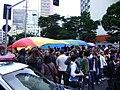 Caminhada lésbica 2009 sp 63.jpg