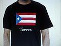 Camiseta Torres.jpg