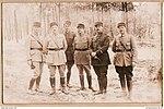 Camp-souge-1933-lieutenant-barriere-pichaud-auvray-audoui-bricaud-laffe-rigoulet-bordeaux.jpg