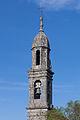 Campanario de San Pedro de Berdoias. Galiza 05.jpg