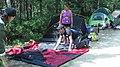 Campement 4.jpg