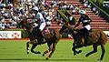 Campeonato Argentino de Polo 2010 - 5237109478 e7ed034169 o.jpg