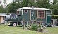 Camper Van (30868187543).jpg