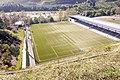 Campo de futbol municipal de Mojatei en Mondragon - panoramio.jpg