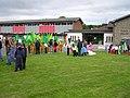 Campsie Primary School, Omagh - geograph.org.uk - 474783.jpg