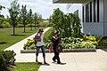 Campus Fall 2013 19 (9665219598).jpg