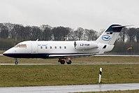 LZ-YUM - CL60 - BH Air