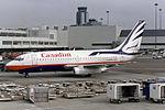 Canadian Airlines Boeing 737-200 Silagi-1.jpg