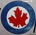 Canadian roundel.jpg