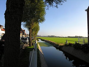 Canal Lissewege1.jpg