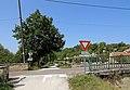 Canal de Bourgogne Véloroute R02.jpg