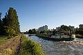 Canal de la Marne au Rhin.jpg