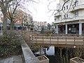 Canal quai Fernand-Pouillon.jpg
