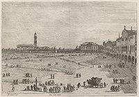 Canaletto, Pra della Valle, c. 1735-1746, NGA 755.jpg
