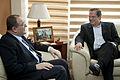 Canciller de Guatemala visita Ecuador (10331260266).jpg