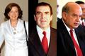 Candidatos Concertación 2009.png