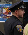 Candy for everyone sfpd, castro, san francisco (2011) (6209680215).jpg