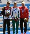 Canoe Moscow 2016 - VC - K1 Women 500m.jpg