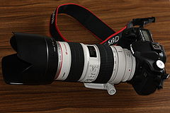 Canon 70-200mm IS.JPG