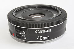 Canon EF 40mm STM lens (clean).JPG