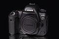 Canon EOS 5D Mark IV (Front), 1803241116, ako.jpg