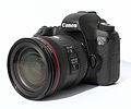 Canon EOS 6D (WG) with EF 24-70mm F4L IS USM 02.jpg