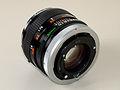 Canon FD 50mmF1.4 rear.jpg