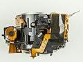 Canon PowerShot S45 - optical unit-4819.jpg