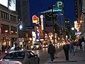 Canon Theatre, Toronto.jpg