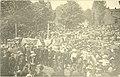 Canonsburg centennial (1903) (14764481155).jpg