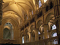 Canterbury Cathedral 10 (4904426950).jpg