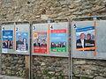 Canton Vallespir Albères - Panneau candidats à Céret.jpg
