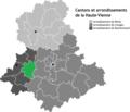 Canton de Saint-Laurent-sur-Gorre.png