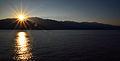 Cap Corse coucher sur Monte Stello.jpg