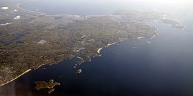 Cape Ann Massachusetts Aerial.jpg