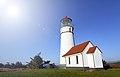 Cape Blanco Lighthouse (1) (10845849455).jpg