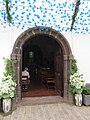 Capela da Mãe de Deus, Santa Cruz, Madeira - IMG 4224.jpg