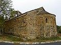 Capella de la Trinitat Prunet i Bellpuig.jpg