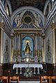 Capella del Nen Jesús de Praga, església de l'església de la Mare de Déu del Carme, València.JPG