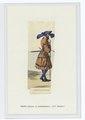 Capitaine de Lansquenets. (1525) (NYPL b14896507-89687).tif