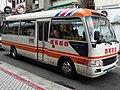 Capital Bus FAB-903 20171111.jpg