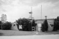 Capital City Airport Quonset Huts C.tif