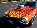 Car Art (1556590514).jpg
