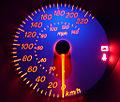 Car dashboard.jpg