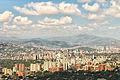 Caracas, Venezuela (10707698243).jpg