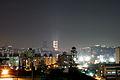 Caracas 3.jpg